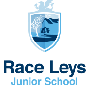 Race Leys Junior School